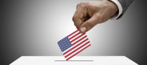Ranjani Iyer Mohanty, US election fraud claims, OSCE US election monitors, Organization for Security and Co-operation in Europe US election 2020, OSCE election monitors US election 2020, OSCE US election 2020 report, fraud in US election, US 2020 election safest in history, Donald Trump claims of election fraud, Trump election results legal challenges