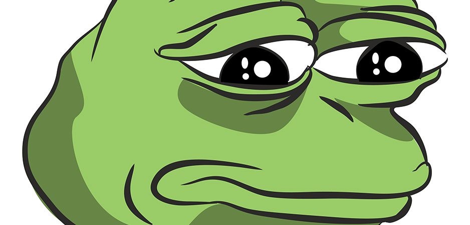 Chamila Liyanage, Center for Analysis of the Radical Right, The Cult of Kek, alt-right news, alt-right memes, alt-right meme magic, alt-right Kekism, alt-right belief system, Kek ancient Egypt, Pepe the Frog alt-right