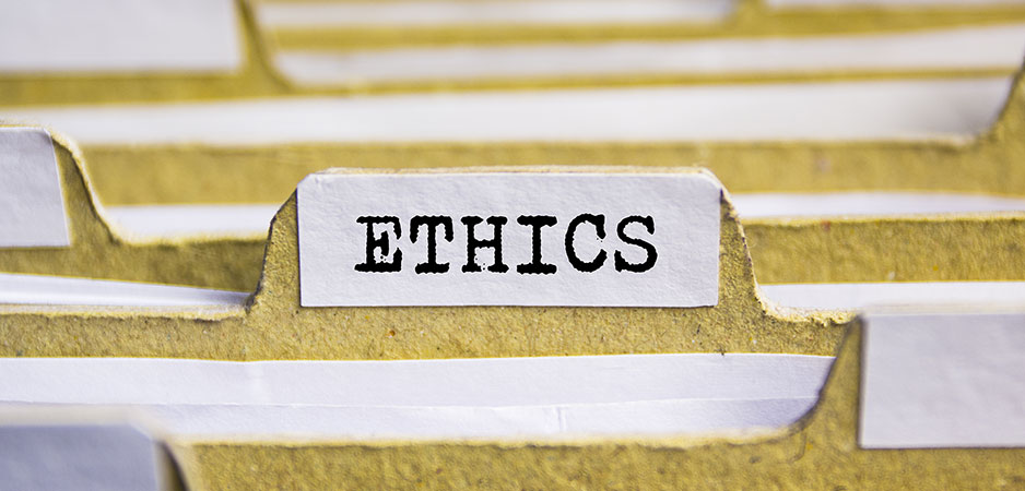 Bruce Corsino, ethics education US, what are American ethics, Japan social ethics, how do Japanese learn ethics, US racial inequality, Donald Trump American ethics, importance of ethics education, American individualism, American society news