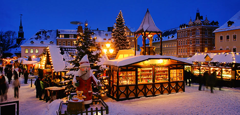 Hans-Georg Betz, Germany COVID-19 figures, Germany Christmas markets, COVID-19 Germany, COVID-19 infection rates Germany, Germany COVID-19 app, Germany track and trace, why are COVID-19 infections rising in Germany, Angel Merkel approval ratings COVID-19, Germany COVID-19 lockdown measures