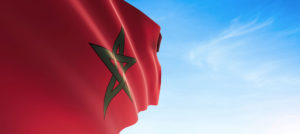 Ralph Nurnberger, Israel Morocco normalization deal, Israel Morocco normalization agreement, Israel normalization with Arab nations, Morocco Polisario Front news, Morocco Western Sahara, Morocco autonomy plan, US Morocco relations, Israel Palestinian rights news, Israel news