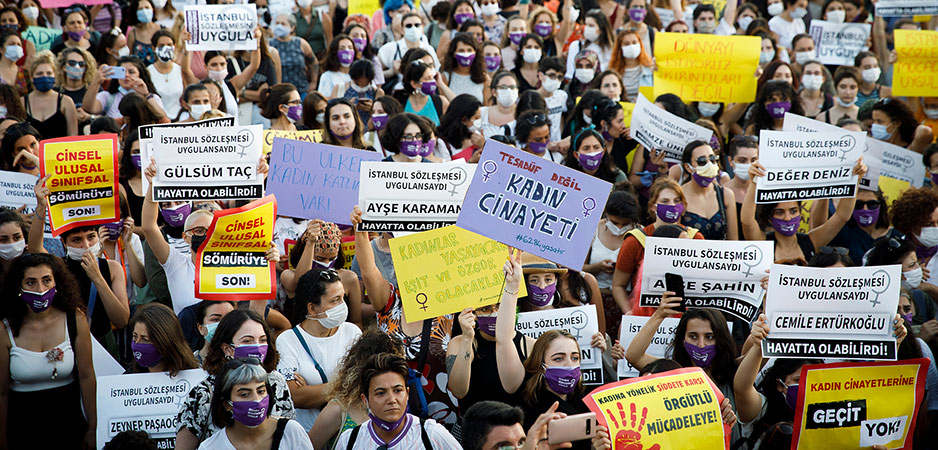 Ihsan Cetin, femicide, violence against women, global femicide rates, women killed by intimate partners data, what drives violence against women, patriarchy news, Turkey femicide rates, Turkey women's rights, femicide prevention