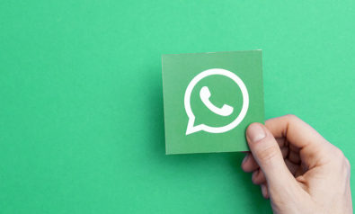 Facebook Sees WhatsApp as a Weapon of Conquest
