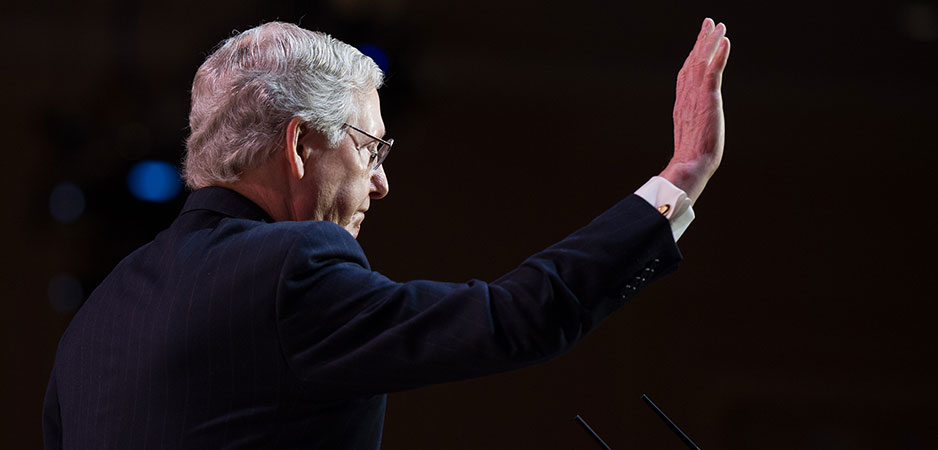 Mauktik Kulkarni, Mitch McConnell Senate majority leader, Mitch McConnell Senate minority leader, Mitch McConnell Trump, Mitch McConnell career, Mitch McConnell Supreme Court nominations, storming of US Capitol, British storming of US Capitol, Mitch McConnell 2020 election results, republicans after Trump