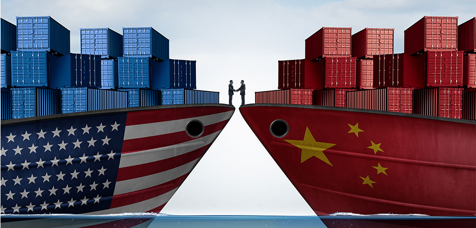Connor Fiddler, US China relationship, US China relationship under Trump, US China relationship under Biden, Xi Jinping China rejuvenation, US interests in Asia, US China cooperation on climate change, Donald Trump China policy, Democratic Party China policy, US China common interests