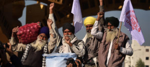 Atul Singh, Manu Sharma, India news, India farmers news, India farmer protests, India farmer protests Western media, India agriculture reforms, why are India's farmers protesting, Narendra Modi government news, India Green Revolution