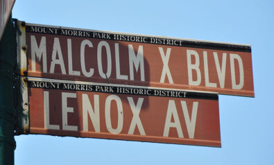 The Historical Significance of Malcolm X's Assassination