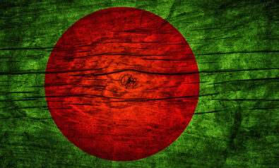 Bangladesh Celebrates 50 Years of Independence