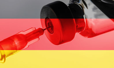 Germany's Handling of the Pandemic: A Model of Incompetence?