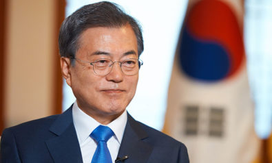Moving Toward a Neutral South Korea