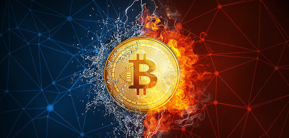 Steve Westly, Bitcoin news, Bitcoin mining, Bitcoin energy consumption, Bitcoin estimated energy use, Bitcoin China mining, cryptocurrency news, Tesla SolarCity acquisition, cryptocurrency environmental impact, COP 29 Glasgow