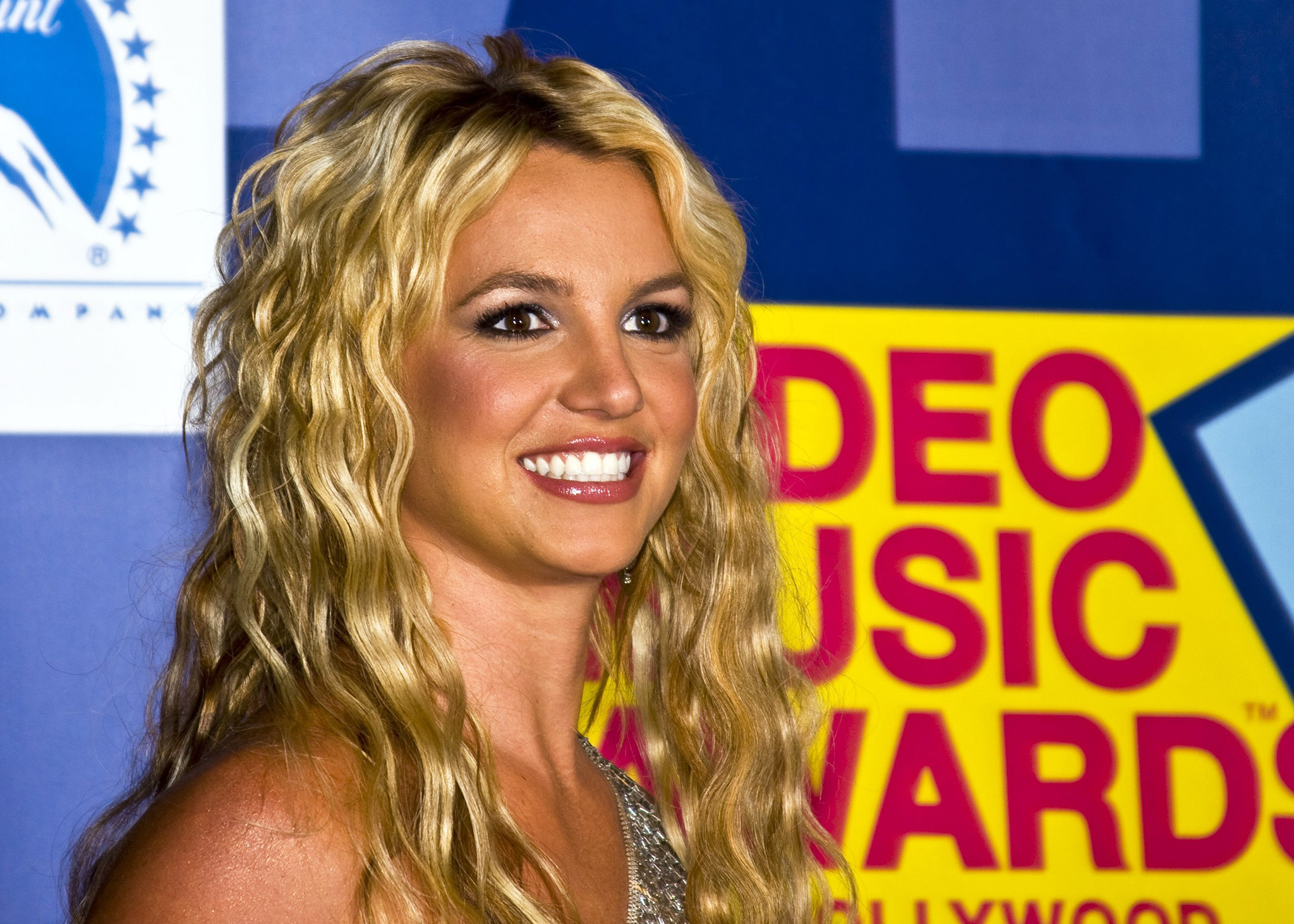 Frankie Lymon, Britney Spears, child stars, fame and childhood, celebrity news, celebrity culture, Britney Spears news, news on Britney Spears, entertainment news, Ellis Cashmore
