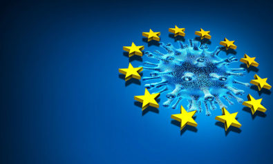 What Led to Europe's Vaccine Disaster?