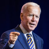 Biden Scores Key Wins in First 100 Days