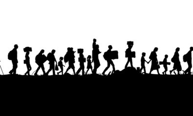 Migration and Mobility: Yesterday and Today