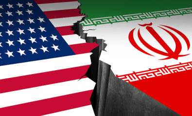 Can the US and Iran Compromise in Vienna?