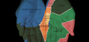 Peter Isackson, Daily Devil's Dictionary, Israel news, Palestine news, Biden administration Israel Palestine conflict, US Middle East policy, Benjamin Netanyahu news, Israel apartheid state, US support for Israel, Palestinian rights