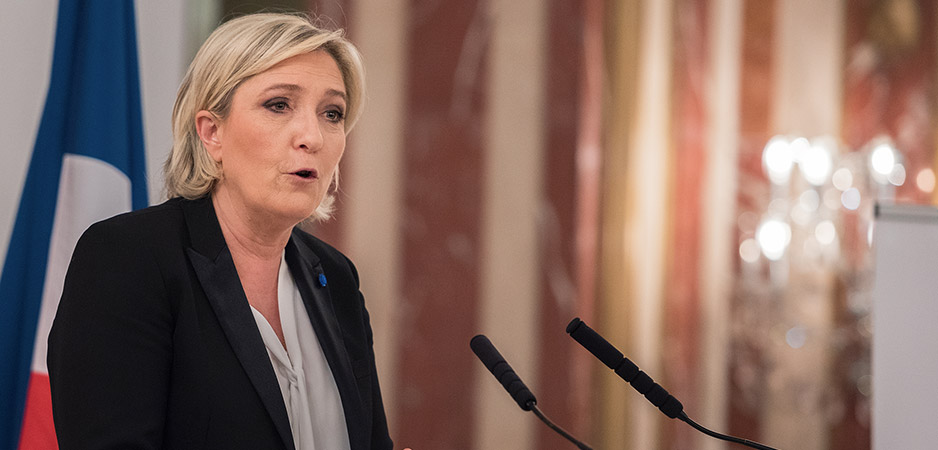 Radical right politics, populists, right-wing populism, Populism, Donald Trump, left wing politics, Liberal left, Marine Le Pen, Germany right wing, Hans-Georg Betz
