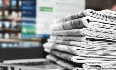 Media: How Debunked Stories Continue to Thrive