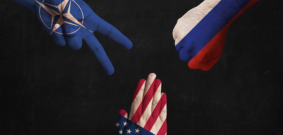 Emir Hadikadunic, Russia news, Russia Ukraine news, Russian interference in Europe, Russia NATO eastern expansion, Russian aggression in Europe, US Russia relations, is Russia a threat to Europe, is Russia a threat to the US, Russia Europe news