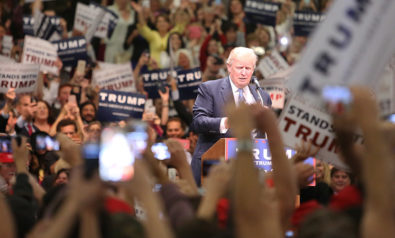 The Next Surge of Trumpism