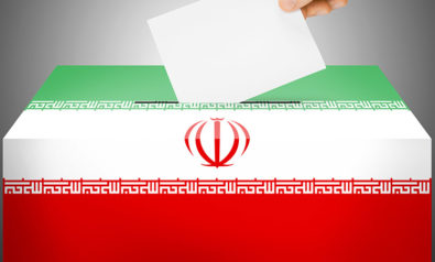 Iran's Hardliners Are Back