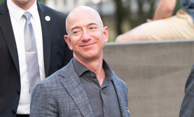 Should Billionaires Be Taxed Differently?
