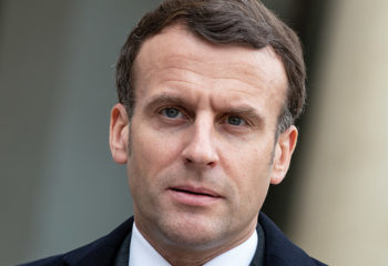France's Electoral Abyss