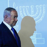 Biggest Threat to Democracy in Israel Comes From Within