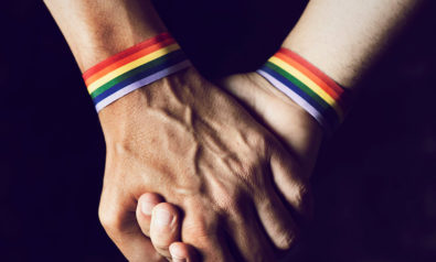 Growing LGBTI+ Hate Shows the UN's Need to Adapt