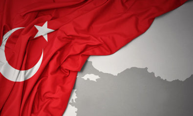 Turkey's Improved Relations With Egypt and Saudi Arabia