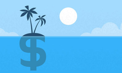 ProPublica Reveals the US Is a Tax Haven