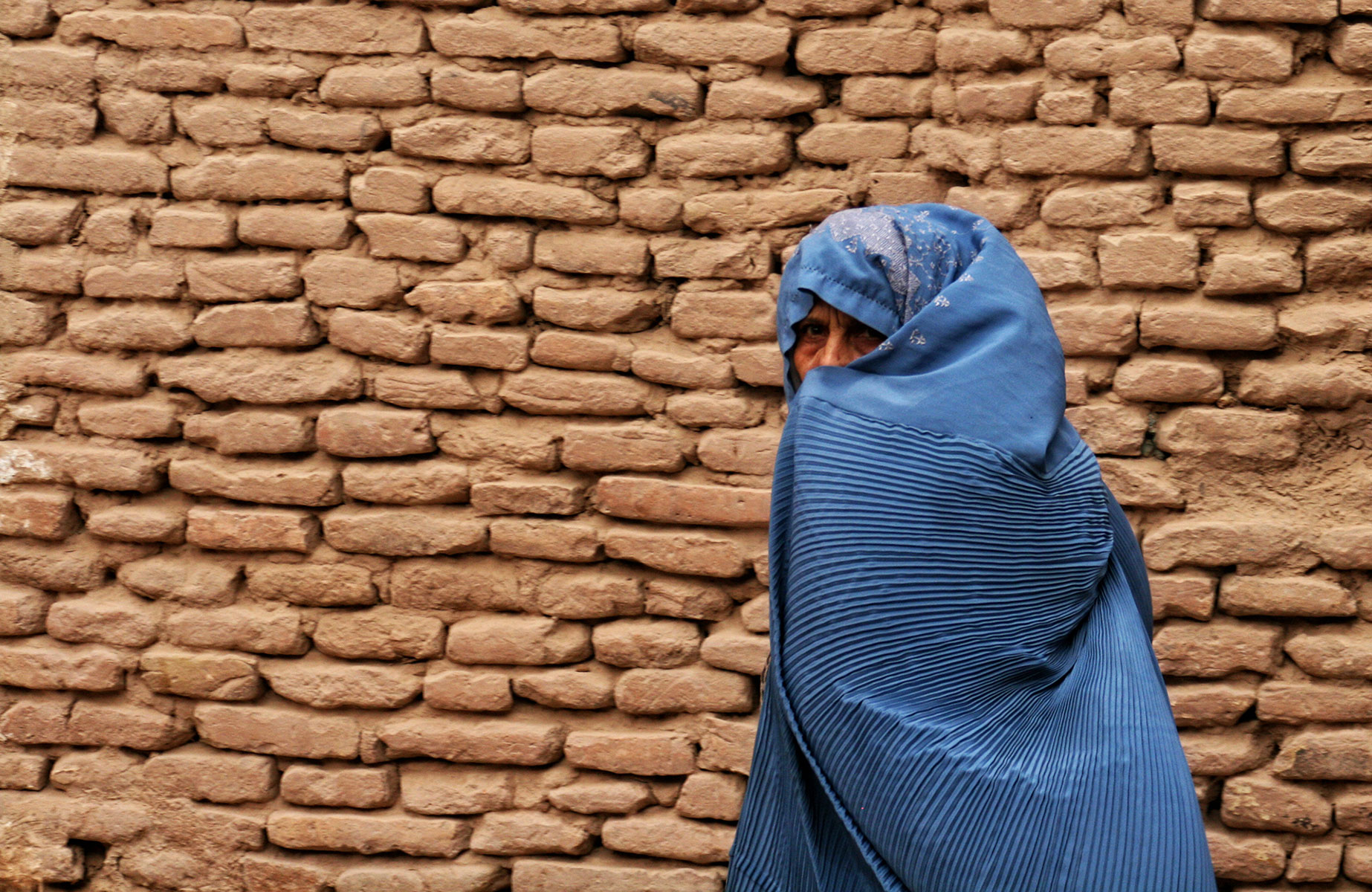 Peter Isackson, Daily Devils Dictionary, Afghanistan news, Afghan women, Taliban news, Afghanistan war news, Taliban government, Afghanistan womens rights, anti Taliban protests, Afghanistan media news