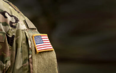 America's Post-9/11 Lessons and Lamentations