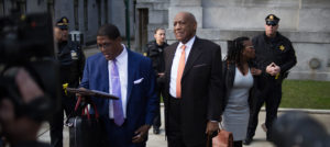 Ellis Cashmore, Bill Cosby verdict overturned, Bill Cosby conviction overturned, Bill Cosby rape allegations, Bill Cosby cultural impact, Bill Cosby influence, Bill Cosby #MeToo, The Cosby Show, representation of black culture on television, Bill Cosby accusers