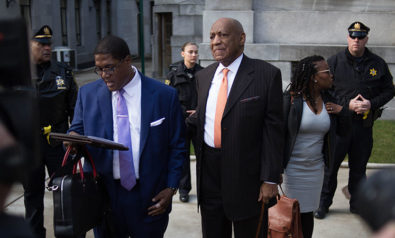Bill Cosby Is Free: Is It Perversion of Justice or Divine Providence?