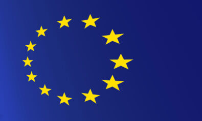 European Integration in Times of a Global Pandemic