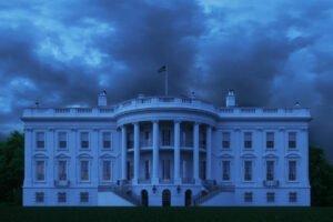 US news, US foreign policy, American news, US politics, NATO, China, Israel, Chinese news, American politics, Conn Hallinan