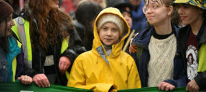 Greta Thunberg, Greta Thunberg news, climate change, climate change news, global warming, COP26, Conference of the Parties, United Nations Framework Convention of Climate Change, UNFCCC, Arek Sinanian