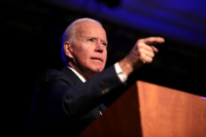 Joe Biden, Joe Biden news, news on Joe Biden, Iran nuclear deal, JCPOA, Joint Comprehensive Plan of Action, Iran news, Iran, US foreign Policy, David J. Karl