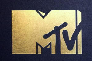Ellis Cashmore, MTV, MTV turns 40, Music Television, music consumption, evolution of music consumptions, top viewed videos on YouTube, most popular songs on YouTube, music streaming, music videos
