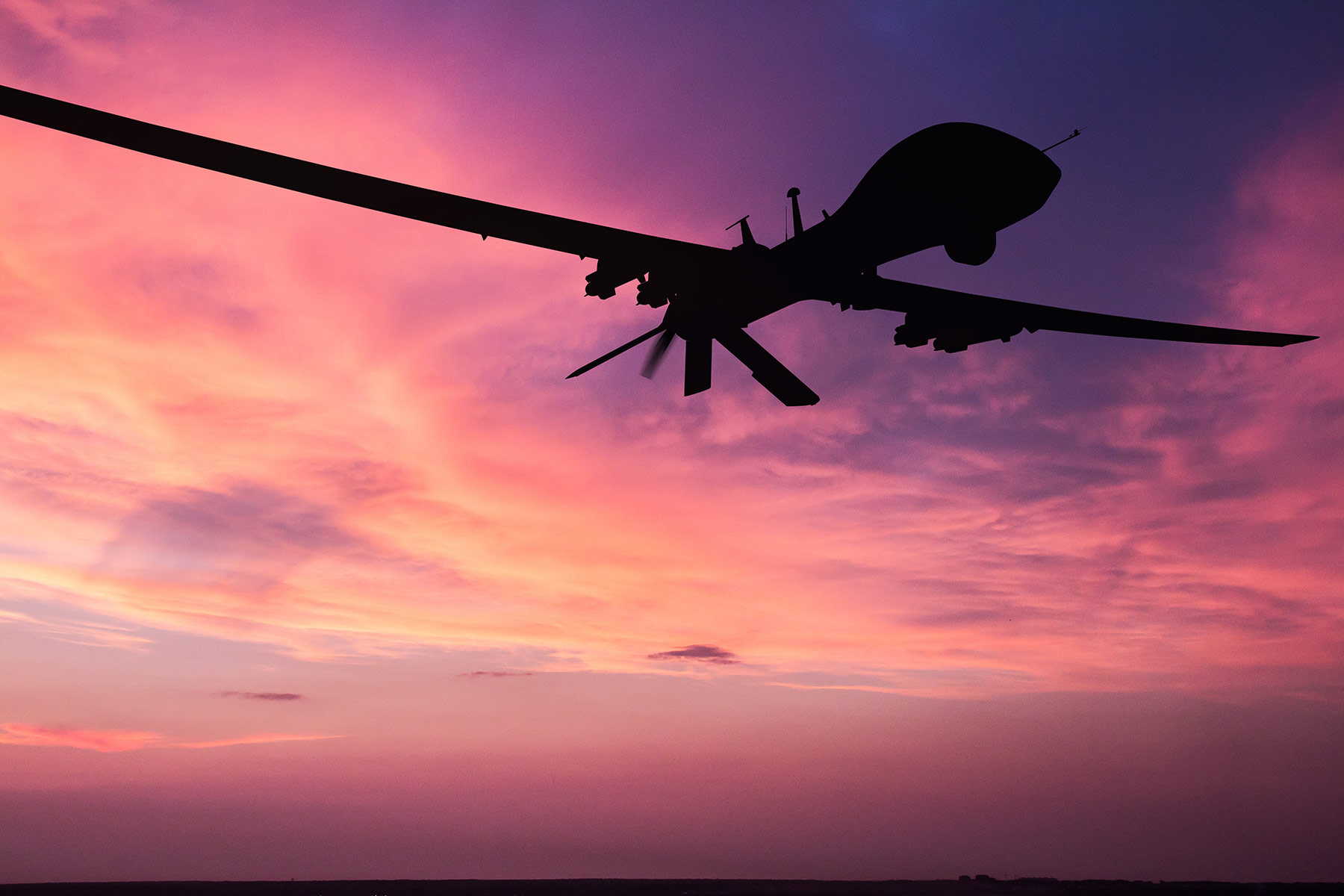 US Military, US drone strikes, American news, America, Afghanistan, US airstrikes, ISIS-KP, Islamic State in Khorasan Province, Afghanistan news, Peter Isackson