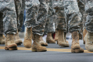 US military, US Army, military-industrial complex, Afghanistan, US withdrawal from Afghanistan, Taliban, Taliban news, American news, Afghanistan news, Peter Isackson