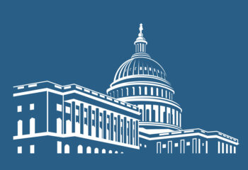 The US Senate, the Filibuster and the 50-State Solution