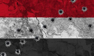 AQAP: Down But Not Out