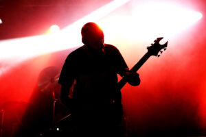 Dominic Alessio, Robert Wallis, Centre for Analysis of the Radical Right, heathenism, black metal music, black metal satanism, black metal news, black metal fascism, black metal folk music, black metal bands
