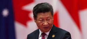 Peter Isackson, Daily Devil's Dictionary, China news, Chinese economy news, China capitalism news, China Xi Jinping news, US Cuba relations, US China relations, Ohio Democratic Congress primary, US Cuba policy