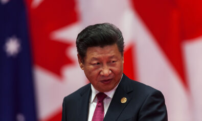 In China, Cuba and Ohio, Reform and Inertia Go to Battle