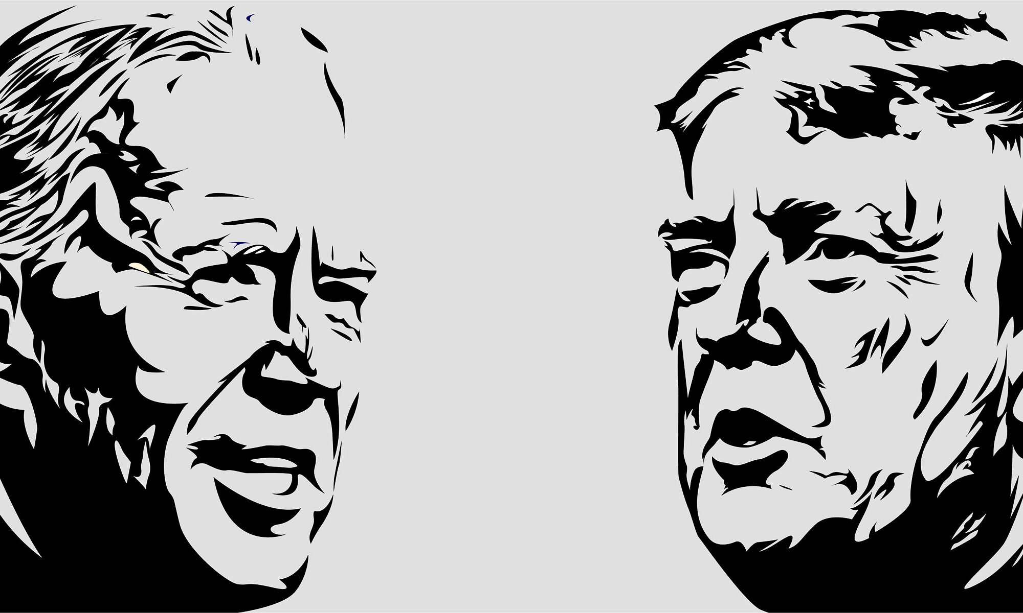 John Feffer, Foreign Policy in Focus, Biden administration news, Trump administration policies, Joe Biden news, Donald Trump legacy, Trump-era policies, US Afghanistan withdrawal, Trump Biden transition