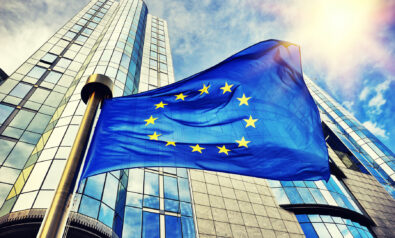 Why Does the Radical Right Oppose European Integration?